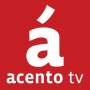 acento-tv-logo