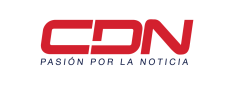 c04d54d1-logo-actual-cdn