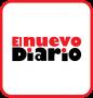 logo-el-nuevo-diario-2020