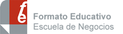 logo_formatoedu